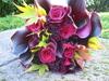 Flowerstoo_1